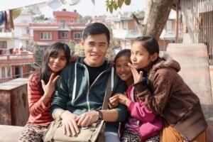 Über-uns_Khai-Nepal-8