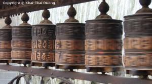 Nepal Reisen - Reiseinformationen, Hinweise und Reisevorbereitung