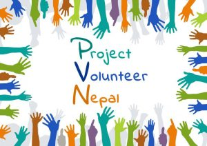 Project Volunteer Nepal - veranwortungsvolle Freiwilligenarbeit