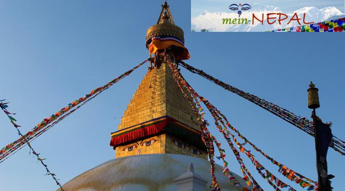 mein-Nepal Blog über Geschichten, Erfahrungen und Anekdoten in Nepal.