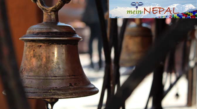 Der nepalesische Kalender einfach erklärt.
